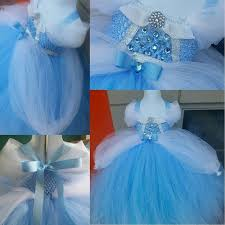Minion Tutu Dress Etsy 25 Cinderella Tutu Dress Ideas Cinderella