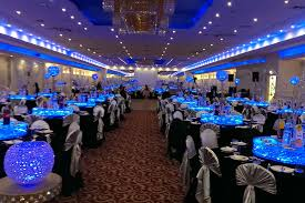 wedding halls prince princess wedding edmonton london