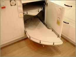 ikea lazy susan cabinet kitchen cabinet ikea guarantee popular corner with regard to 6