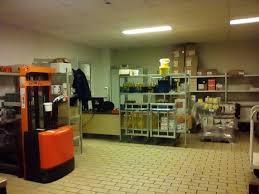 cuisine p駻uvienne visite de la cuisine centrale de vienne le e2c isère