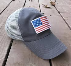 Blue White And Sun Flag Patriotic American Made Hats Red White Blue Apparel U2013 Red White