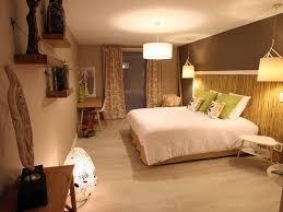 chambre à coucher fly design chambre bambou fly 12 calais 02500653 dans inoui chambre