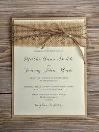 rustic wedding invitation kits rustic wedding invitation kits together with rustic wedding