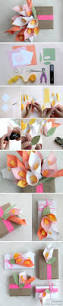 how to make a paper flower bouquet pictures photos and images