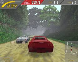 need for speed 2 se pc free version - Need For Speed 2 Se Apk
