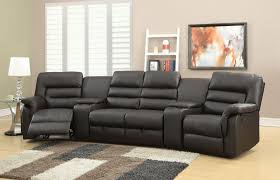 Home Theater Decorations Sofa New Sofa For Home Theater Decor Color Ideas Lovely At Sofa