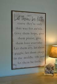 best 25 wall sayings decor ideas on pinterest pallet wall decor