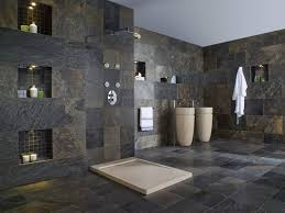 bathroom bathroom ceramic tile bathroom tiles design bathroom