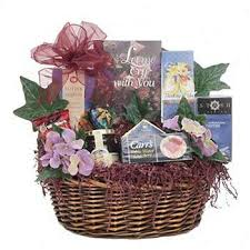 gift baskets sympathy best 25 sympathy gift baskets ideas on sympathy