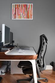 40 beautiful minimal and functional mac workspaces macgateway