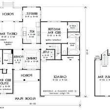 modern architecture floor plans modern house plans architectural plan laundry room ideas designs