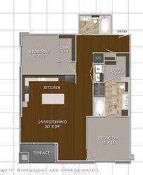 luxury studio 1 2 bedroom apartments in austin tx two bedroom b7