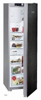 frigo de bureau bureau refrigerateur de bureau lovely frigo de bar of awesome
