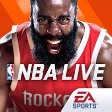 nba mobile app android nba live mobile basketball on the app store