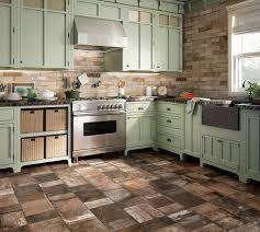 jado kitchen faucet tile floors tile a kitchen backsplash islands online granite