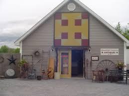 Bloomfield Sale Barn 619 Best Gone Pickin U0027 Images On Pinterest Flea Markets Antique
