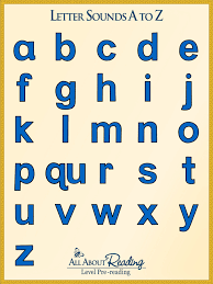 letter sounds a to z android apps on google play