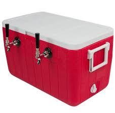 jockey box rental tap jockey box with c02 platinum event rentals