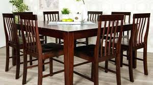 60 inch kitchen table 60 inch dining table tajmahalbd com