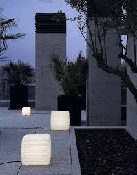 Zig Zag Floor Lamp Modern Low Standing Floor Lamps 2modern