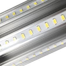 free shipping 35w led corn light bulb e26 mogul base 3600 lumens