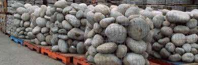 whittlesey landscape supplies round rock austin tx stones for