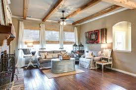 Shabby Chic Interior Designers Great Shabby Chic Livingrooms Best Of Living Room Design Ideas