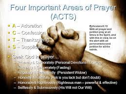 basic discipleship the goal maturity habits of godliness 7 c s