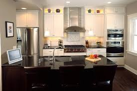 kitchen island sink dishwasher picture 5 of 36 kitchen island plans with seating island
