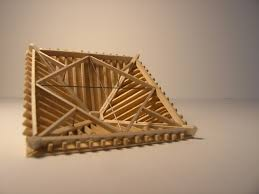 file trenton bath house model structural roof detail 3 jpg wikipedia