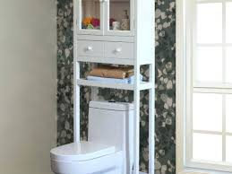 Towel Bathroom Storage Bathroom Storage Tower Medium Size Of Bathroom Storage 4 Bathroom