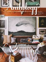 Interior Design Magazine Subscriptions by 59 Best Decor Magazines Images On Pinterest Magazine Covers