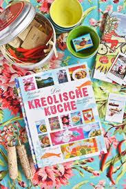 kreolische küche mer enn 25 bra ideer om kreolische küche på
