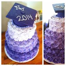 Graduation Decorations Australia Class Of 2016 Graduation Party Cake Topper Or Sign By Wyaledesigns