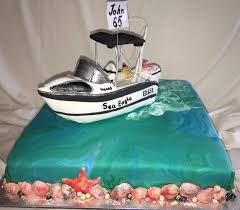 over 57 images rimmas cakes perth cake gallery