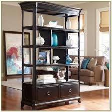Bookcase Room Dividers by Bookshelf Amusing Double Sided Bookcase Double Sided Bookcase