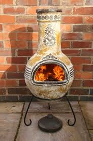 Cooking On A Chiminea Chiminea Maintenance And Care Archives Chiminea Blog
