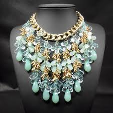 big chunky necklace images Cheap necklace beads design find necklace beads design deals on jpg