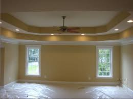 Tray Ceiling Cost Mitre Contracting Inc Mouldings