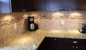 Home Depot Kitchen Tile Backsplash Tiles Interesting Ceramic Tile Kitchen Backsplash Intended For