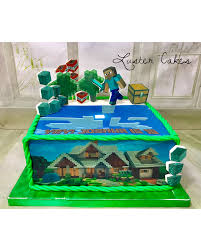 luster cakes best cake maker decorator and cake accessories in