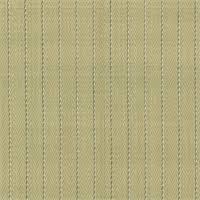 Stripe Drapery Fabric Striped Drapery Fabric Wide Stripe Fabric Buyfabrics Com