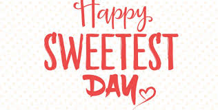 Sweetest Day Meme - sweetest day in 2018 2019 when where why how is celebrated