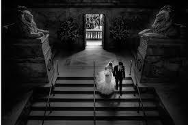 boston wedding photographers new boston wedding photographer