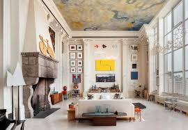 New Apartment Decorating Home Interior Design Ideas - New apartment design ideas