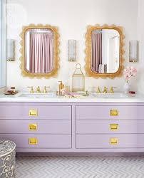 best lavender bathroom ideas on pinterest lilac bathroom module 99