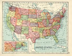 Illinois Time Zone Map by The Usgenweb Archives Digital Map Library Hammonds 1910 Atlas The