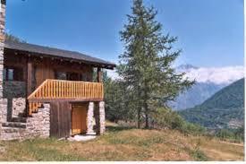 chalet a louer 4 chambres chalet d alpage bord piste 4 chambres cheminée location dimanche