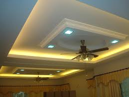 contact us for your building u0027s p o p ceiling screeding and