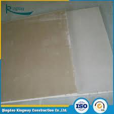 standard size gypsum drywall board standard size gypsum drywall